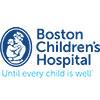 美国波士顿儿童医院