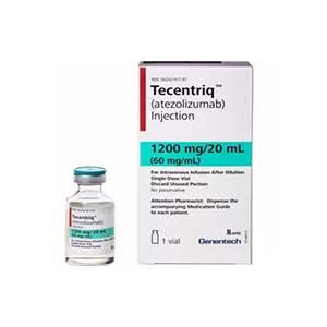 PD-L1抑制剂
