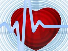 心肌梗塞症状与防治