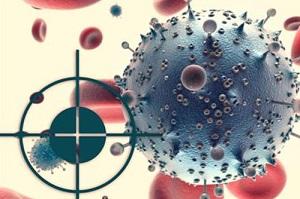 什么是抗血管生成类药物?有哪些?抗血管生成药需要做基因检测吗?(图1)