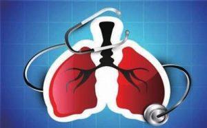 艾乐替尼治疗肺癌有效率高达92%
